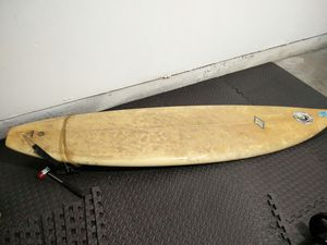 7'0 surfboard for Sale in Los Angeles, CA