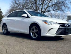 2015 Toyota Camry Security System for Sale in Hurley, VA