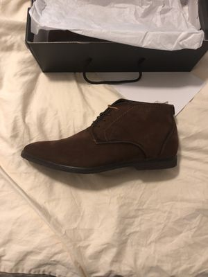 Aldo wadode size 11 for Sale in San Diego, CA