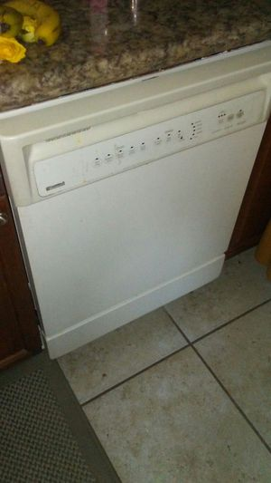 Kenmore Washer Machine for Sale in Nashville, TN