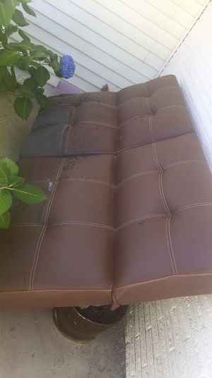 Futon bed for Sale in University Place, WA
