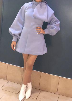 Baby blue dress for Sale in Nashville, TN