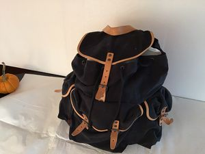 Fashionable women's backpack for Sale in Seattle, WA