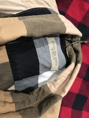 Burberry for Sale in Pasadena, TX