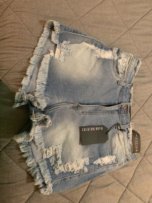 Shorts for Sale in Swampscott, MA
