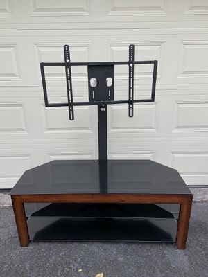 Tv stand for Sale in Lockport, NY
