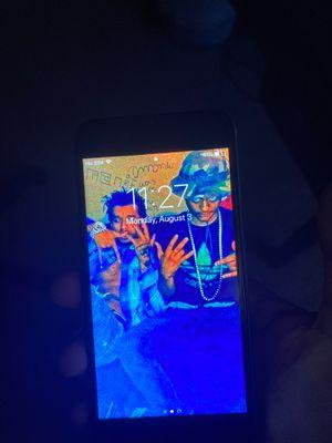iPhone 6s for Sale in Garden Grove, CA