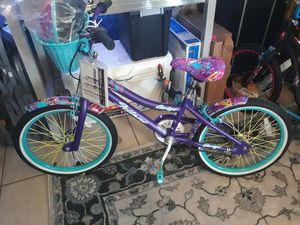 New bike for Sale in Sebring, FL