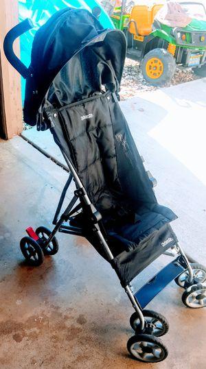 Kids stroller for Sale in Fountain, CO