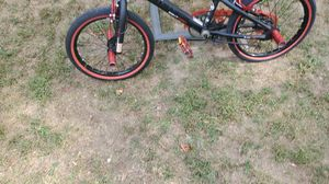 "18"" bmx pro kids bike new for Sale in Merrimack, NH"