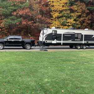 2014 Keystone Springdale for Sale in Windham, NH