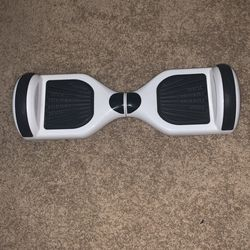 HoverBoard for Sale in Issaquah,  WA
