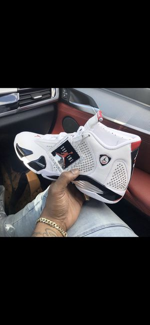 Supreme 14s for Sale in Columbia, MD