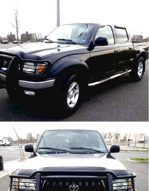 2004 Toyota Tacoma for Sale in Cheshire, CT