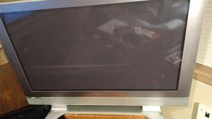 Panasonic TV for Sale in Seattle, WA