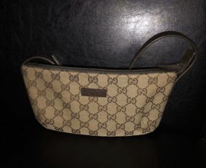 Authentic Gucci Tote Bag for Sale in New Orleans, LA
