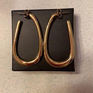Earrings for Sale in Columbia, SC