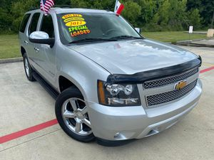 Chevy tahoe 2012 for Sale in Houston, TX