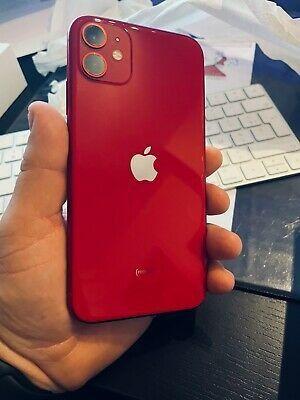 IPhone 11 for Sale in Lenexa, KS