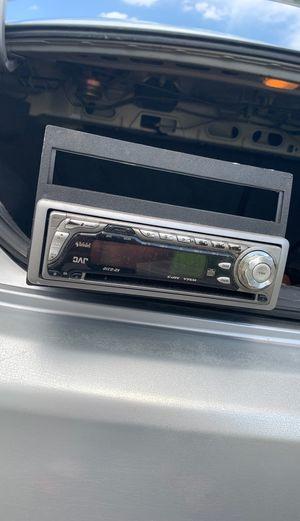 Car radio for Sale in Orlando, FL