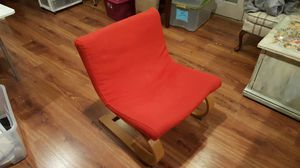 Ikea rocking chair for Sale in Rockville, MD