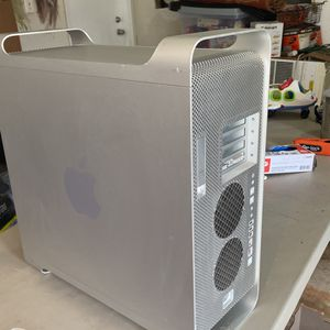 Power Mac G5 Model#Al047 for Sale in Norcross, GA