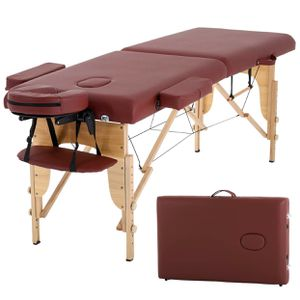 Brand New Portable Massage Table for Sale in Irvine, CA