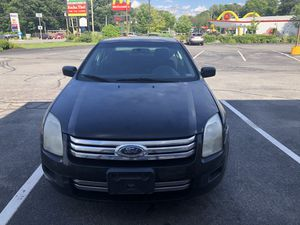 2006 Ford Focus, 127K Miles, Clean title for Sale in Worcester, MA