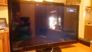 32in Sony Flat Screen LED TV for Sale in Abilene, TX