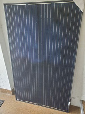 Brand new solar penal 295watt for Sale in Salt Lake City, UT