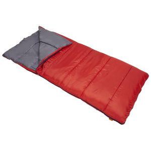 Adult Sleeping Bag for Sale in Porter, TX