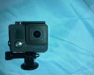 GoPro for Sale in Winter Garden, FL