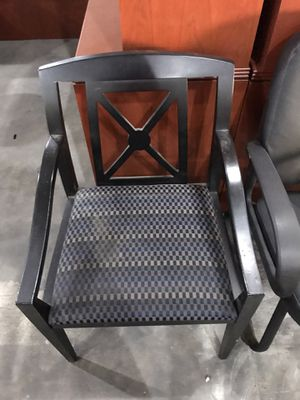 Side chairs for Sale in Tampa, FL
