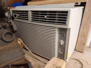 Window air conditioner for Sale in Pueblo West, CO