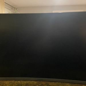 Samsung 2k Gaming Monitor for Sale in Alhambra, CA