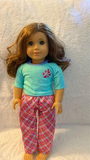 American girl doll for Sale in Laguna Niguel, CA