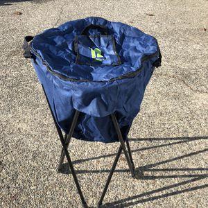 Folding Cooler for Sale in Auburn, WA