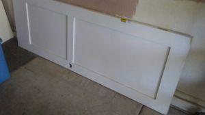 New door never used for Sale in Phoenix, AZ