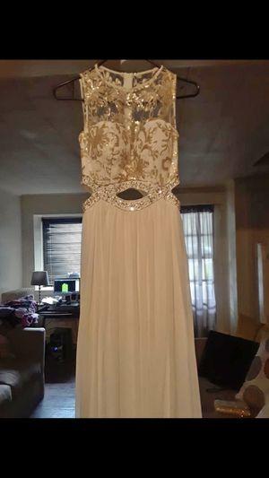 Prom Dress for Sale in Kirklyn, PA