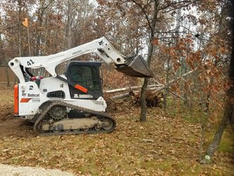 2019 bobcat t870 for Sale in Chicago,  IL