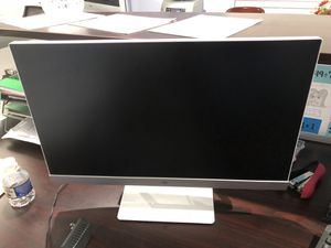 Office furniture and computers and washer for Sale in Burke, VA