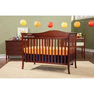 Baby Crib Set for Sale in Roswell, GA
