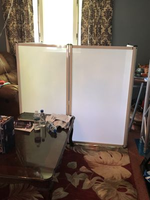 Dj booth for Sale in Springfield, VA