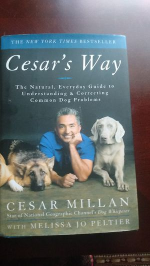 Book Caesar's Way for Sale in Norfolk, VA