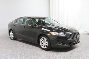 2013 Ford Fusion for Sale in Sterling, VA
