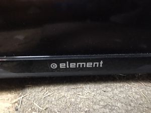 60 Inch Element 4K smart TV for Sale in Kent, WA