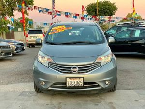 2014 Nissan Versa Note for Sale in Byron, CA