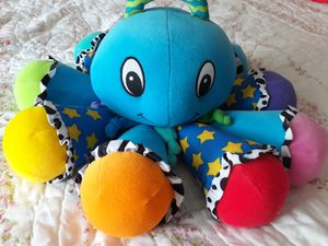 Authentic Lamaze Toys for Sale in Roanoke, VA