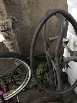 Gr, magma, next bikes for sale? 100 dollars each for Sale in Los Angeles, CA