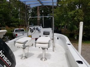 Cape horn 16' for Sale in Canton, GA
